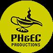 PH&EC